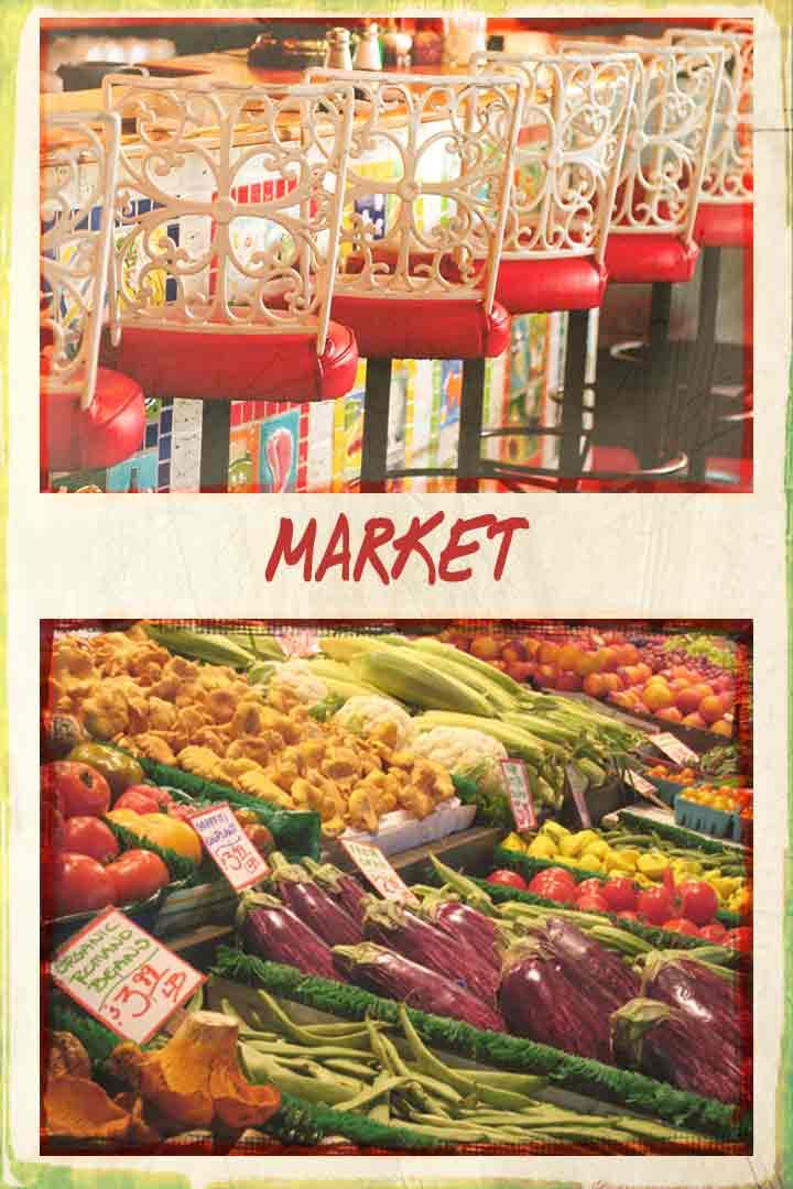 Echo.market2