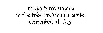 Haiku4