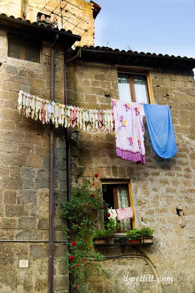Italy40