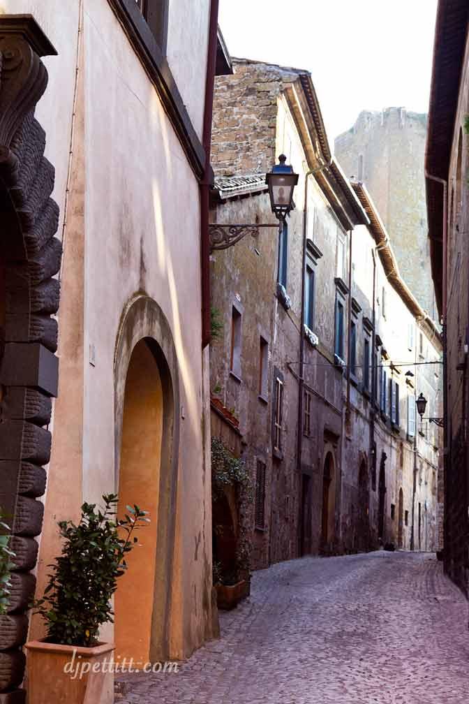 Italy37