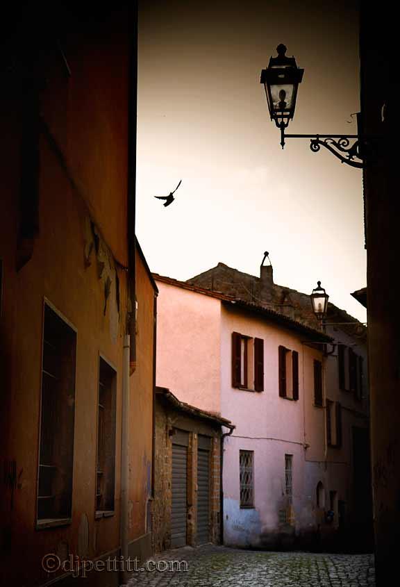 Italy99