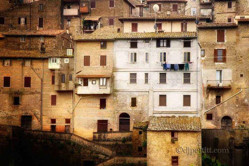 Italy101