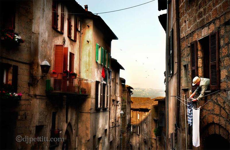 Italy41
