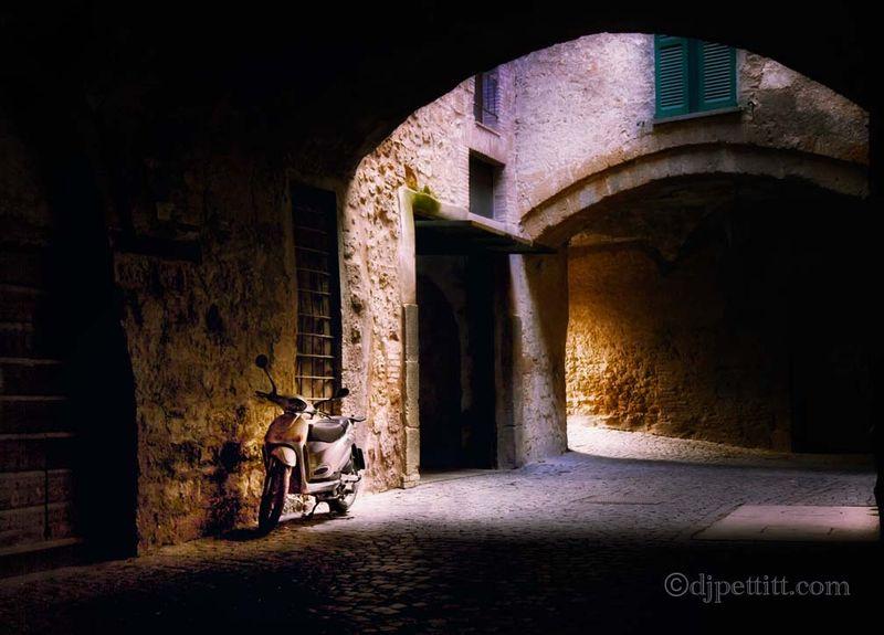 Italy103