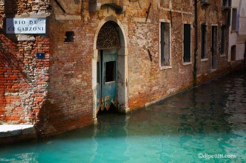Italydoors22