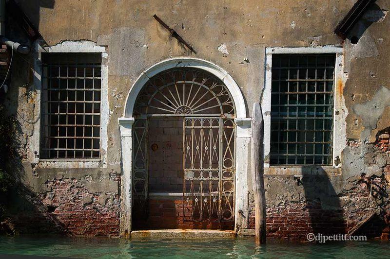 Italydoors21
