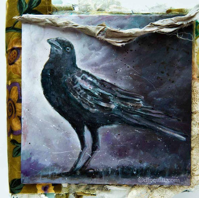 Crow15