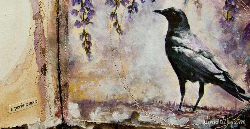 Crowbook10