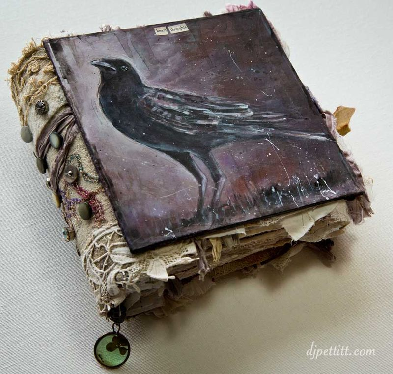 Crowbook1