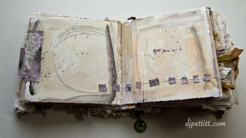 Crowbook4