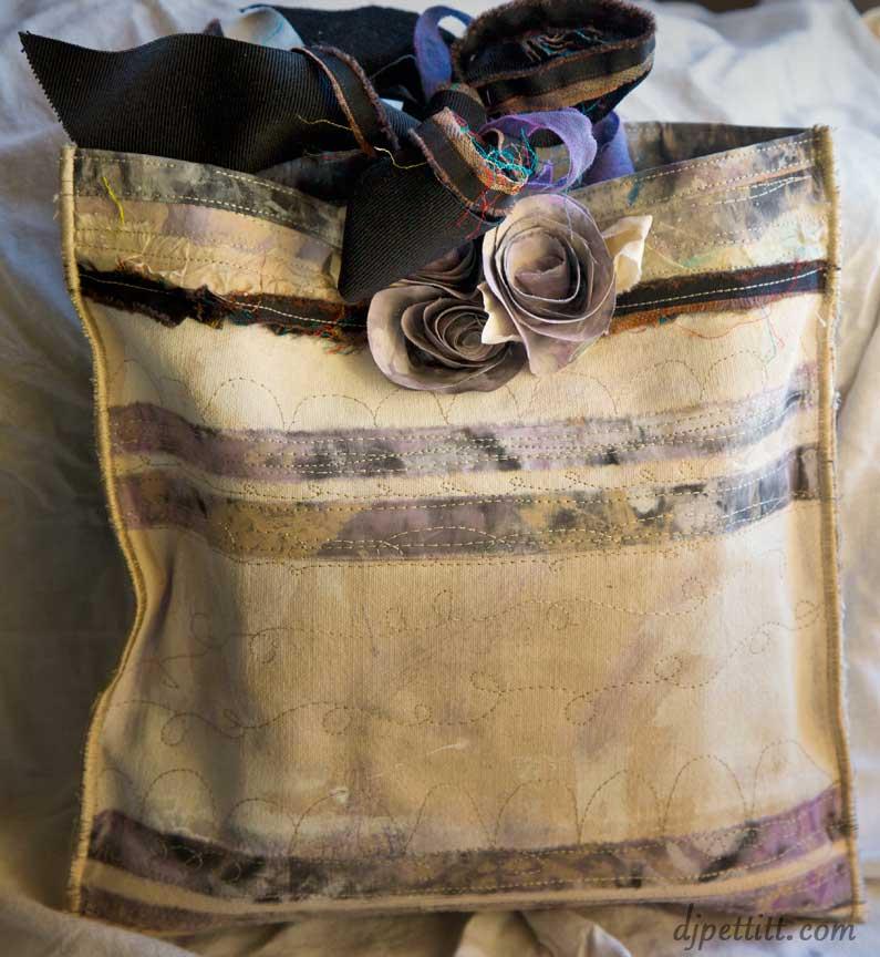 Bookbag5
