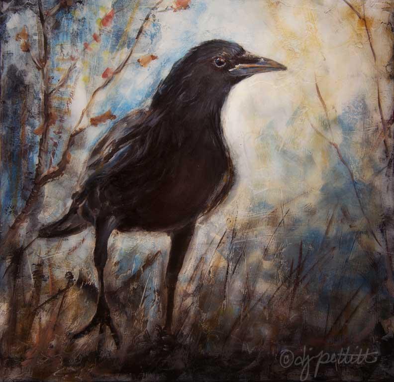 Crow14
